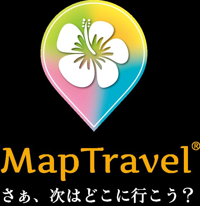 【公式】マップトラベル|福井県嶺南地域唯一のJTB総合提携店/ハワイ州観光局認定サテライトオフィス