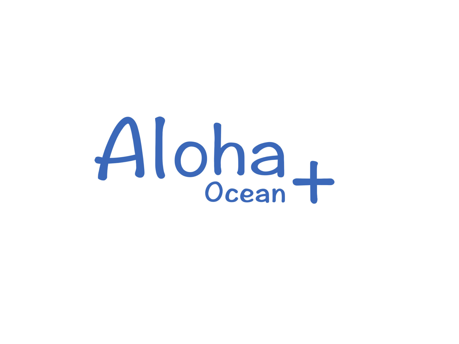 Aloha Ocean Plus