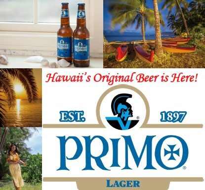 PRIMO LAGER